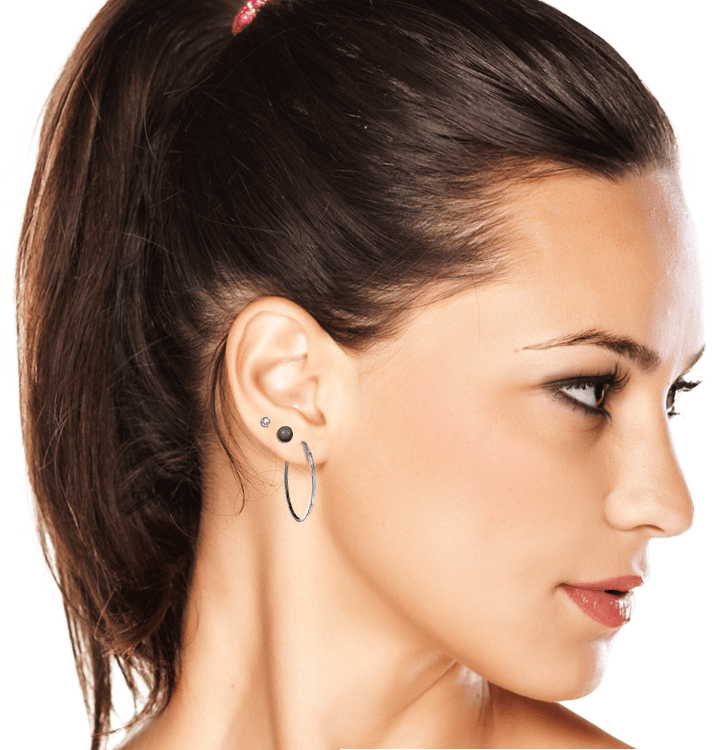 feature-ear-lobe