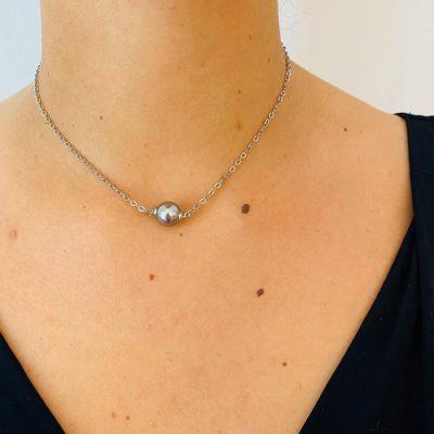 collana-perla